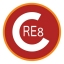 Cre8 Exhibits & Events Pty