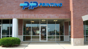 PIP Marketing Signs Print IndyPhoto 4