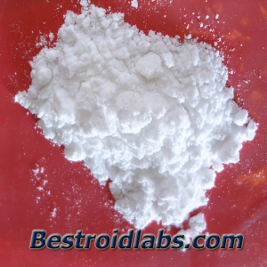 China Drostanolone Enanthate Steroids