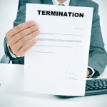 Wrongful Termination Legal Services