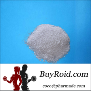 http://www.buyroid.com Powder 17A-Methyl-1-Testosterone