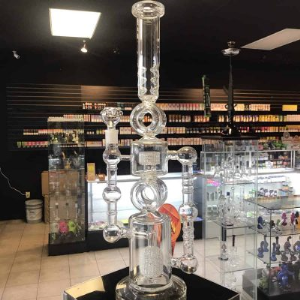 Houston Vape Store