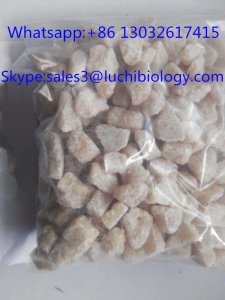 selling high purity FUBAMB FUBAMB FUBAMB