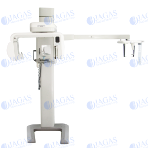 Dental X-Ray Machine Unit
