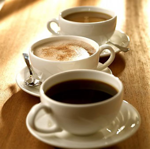Cafes in Los Angeles_Handsome Coffee