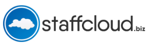 Staffcloud: Book keeping Services