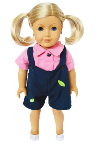 18inch American Girl Doll Clothes