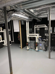 Lakes Region Heating and Air ConditioningPhoto 6