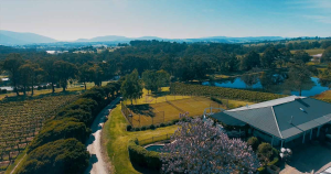 Private Winery Tours Yarra Valley