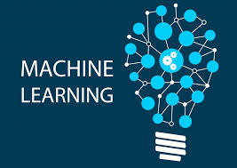 Machine Learning Certification Course Training in Delhi