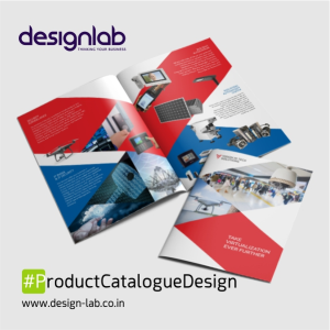 Product Catalogue design to stand out and take you forward to get leads