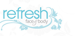 Refresh Face and Body