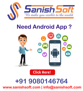 Need Best Android Application ?