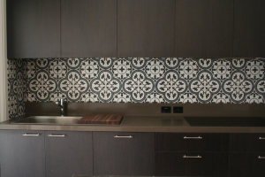 Tiles by Kate