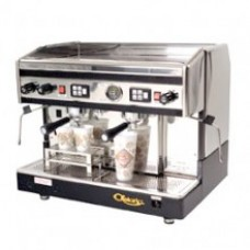 Astoria Argenta Big Gulp 2 Group Automatic