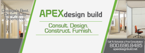 Medical Office Design, Remodeling and Construction Services
