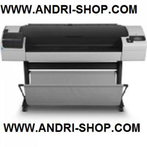 HP DesignJet SD Pro MFP- 44in