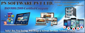 Domain & Hosting  Registration, Web Design & Software Development, Recharge Server, Money Transfer