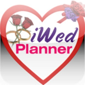 Get Free Wedding Budget Planner Tool at iWedPlanner