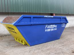 Skip Hire Service In West Sussex Area