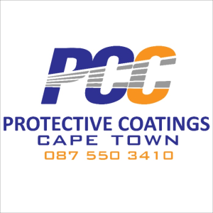 Protective Coatings Cape Town