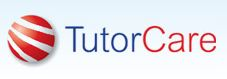 TutorCare Health and Safety Training