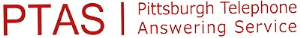 Pittsburgh Telephone Answering Service