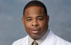 National Spine and Pain Centers - Abdul Soudan, MD