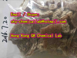 5.3-ab-chmfuppyca 4-cdc sky-chemicallab@hotmail.com