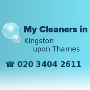 My Cleaners Kingston upon Thames