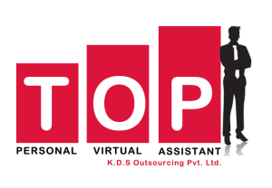TopVA Outsourcing - Virtual Assistant India