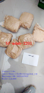 5F-MDMB-2201 Powder Buy Online for Sale Research Chemicals
