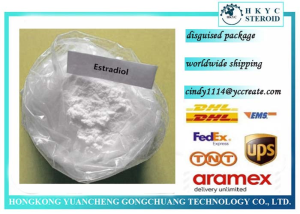 Prohorone Steroids powder Estradiol For women whatsapp +8613302415760