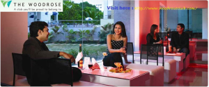 Entertainment Clubs in Bangalore