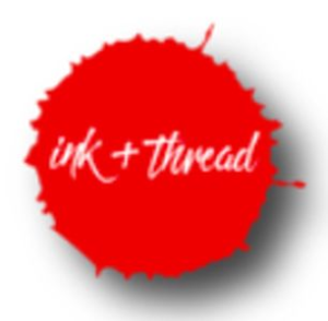 Ink + Thread, IncPhoto 1