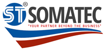 Somatec Transportation Management Software