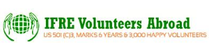 Volunteer Organization – Where Volunteering Initiates