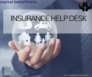 Best Insurance  Company in Hyderabad