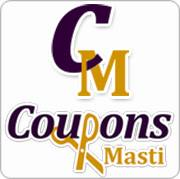 Coupons, Coupon Codes, Promo Codes