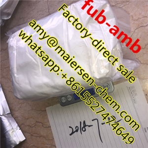popular sale fubamb powder,fub-amb fubamb powder amy@maiersen-chem.com