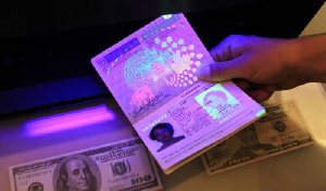 Buy Quality COUNTERFEIT MONEY And genuine Passports,Driver's License,ID Cards, genuinepassport12@gm