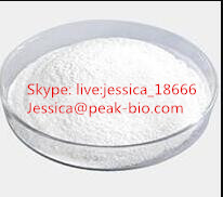 5famb powder on sale buy 5famb at discount price from reliable and stable supplier Jessica@peak-bio