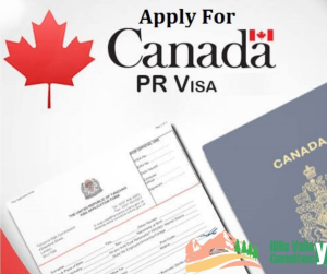 Best Canada Immigration Consultant in Hyderabad