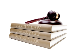 Family Law Attorney Southwark
