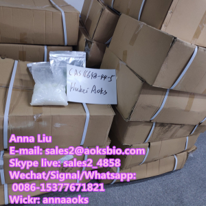 BMK glycidate powder 16648-44-5/ Benzeneacetic acid 16648 44 5 bmk powder 16648-44 5 low price bmk ,