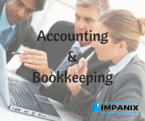 Accounting Bookkeeping Software