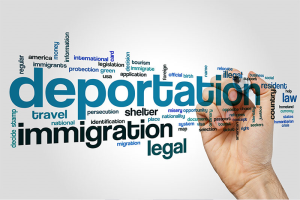 Immigration Deportation Indian Lawyer in Virginia Baltimore Maryland