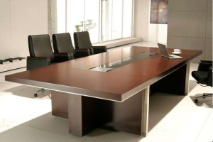 Office Counter Furniture-- Office Furniture Philippines