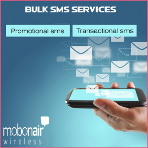 Promotional DND SMS Service & Transactional SMS Service In Sanath Nagar Hyderabad