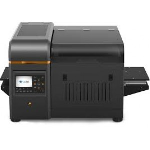 A3 UV LED Printer